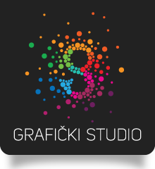 Grafički Studio